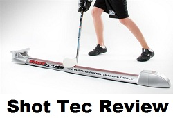 shot tec review