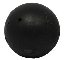 Material entrenamiento Smart-hockey-stickhandling-ball